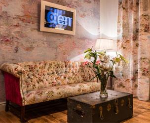 den-sofa