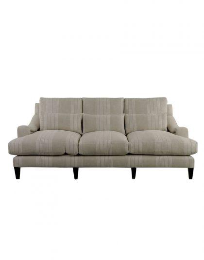 Dickens-Sofa