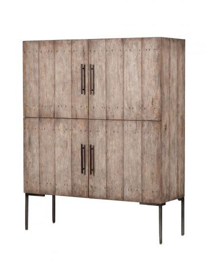 Vincent-Cabinet