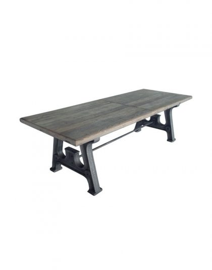 burley-dining-table