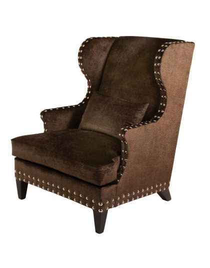 flemming-chair