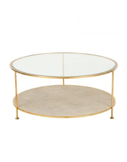 genevieve-coffee-table