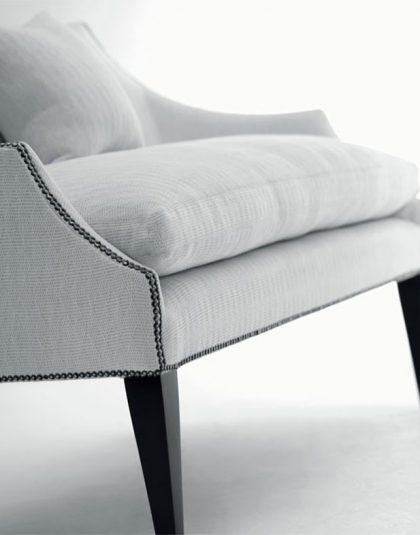 leto-sofa-2