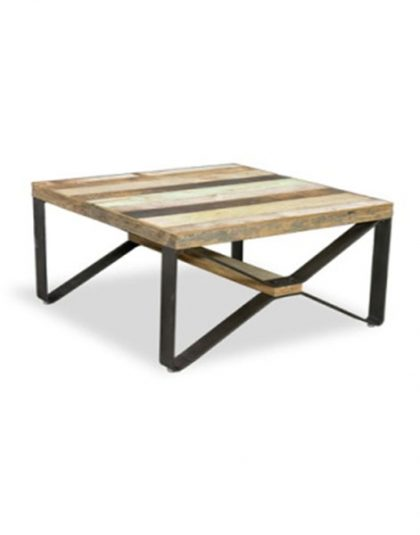 re-engineered-cross-leg-console-table