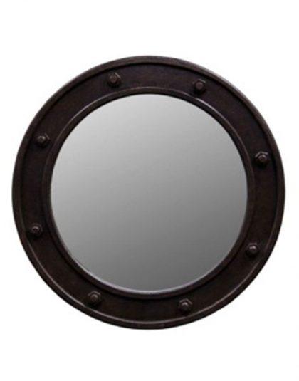 round-porthole-mirror-100cm