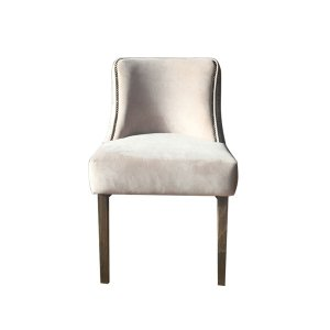 Den Living Bouton Dining Chair