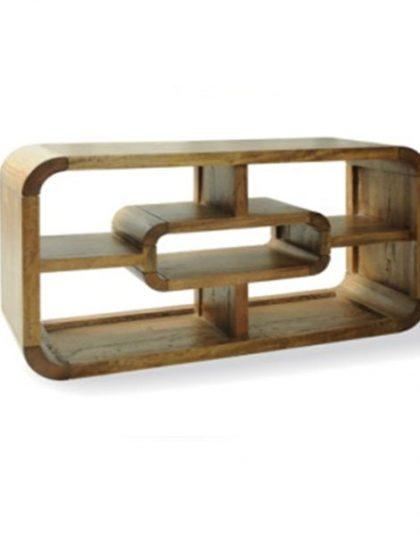 mango-lounge-cabinet