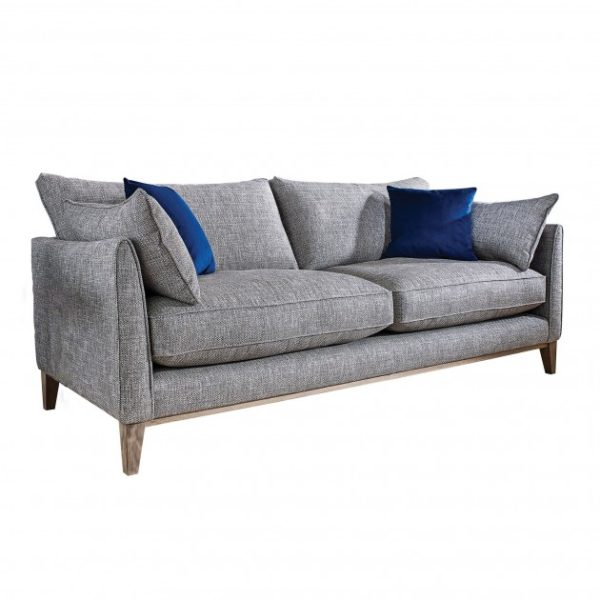 Content By Terence Conran Aster Large Sofa
