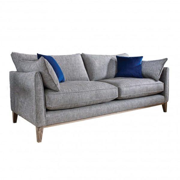 Sofa Den Living