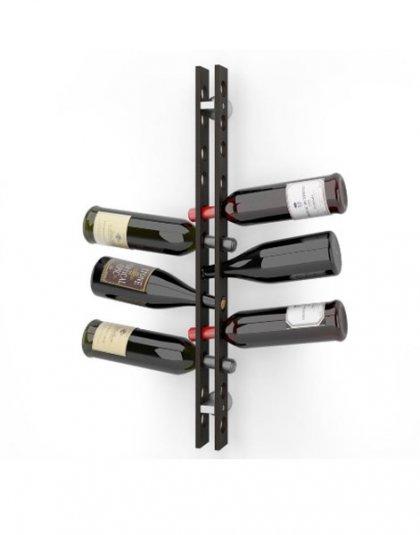 Calligaris Connubia Wine Rack