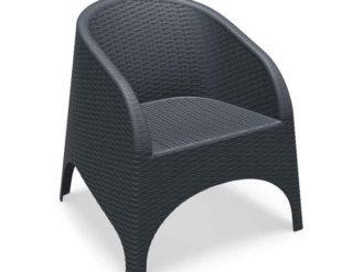 Naples Tub Chair