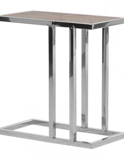 Den Furniture Parquet Occasional Table