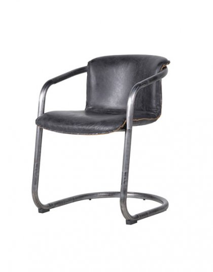 Ant Slate Chair