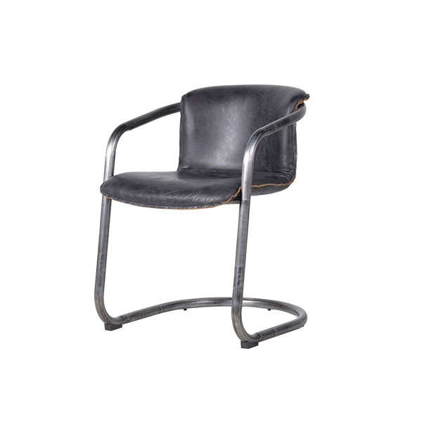 Ant Slate Chair