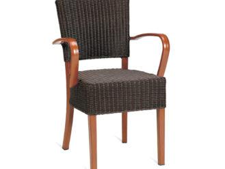 Dallas Aw Armchair