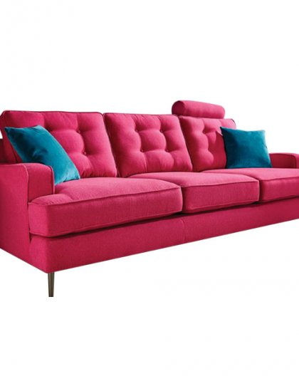 Content By Terence Conran Isla Sofa
