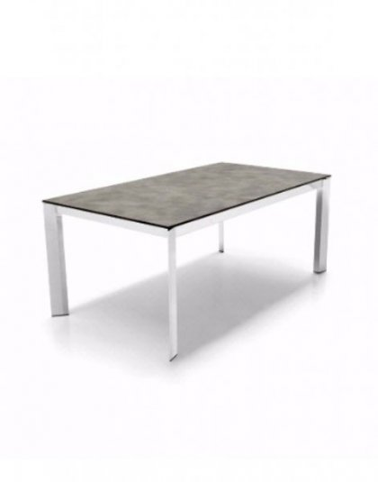 Calligaris Connubia Baron ML 110 Table
