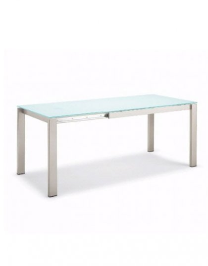 Calligaris Connubia Baron ML 130 Extending Table