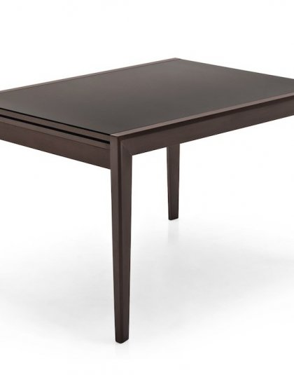 Calligaris Connubia Acbaco Extending Table