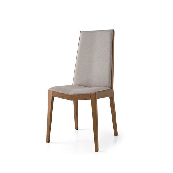 Calligaris Connubia Astrid Chair
