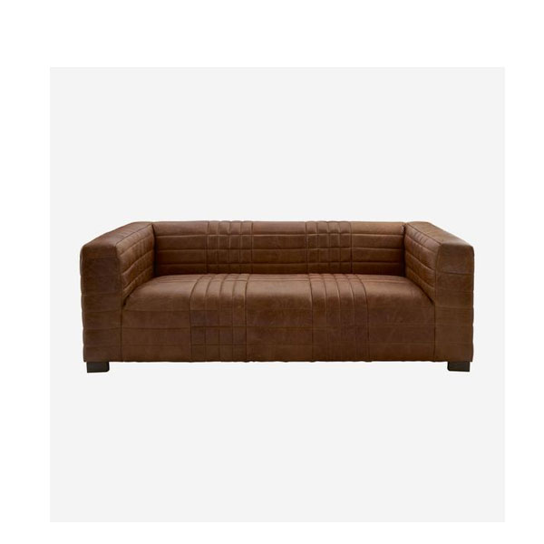 Andrew Martin - Sonny Sofa. Product Height: 76 (cm) Product Width :222 (cm) Product Depth: 92 (cm) Seat Height:45 (cm )Arm Height:76 (cm) Weight:56 (kg)