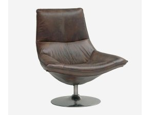 Andrew Martin Carlotta Chair