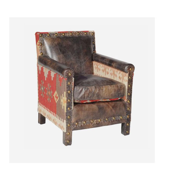 Andrew Martin Marlborough Chair Product Height: 80 (cm)Product Width: 72 (cm)Product Depth: 63 (cm)Seat Height: 48 (cm)Arm Height: 62 (cm)Weight: 19(kg)
