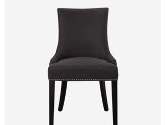 Andrew Martin Theodore Chair. Product Height:93 (cm) Product Width: 56 (cm) Product Depth:63 (cm) Seat Height: 50 (cm) Weight:8 (kg)