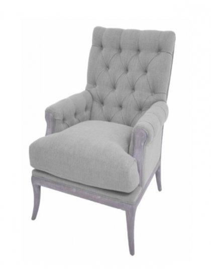 This comfortable stylish Amblar Armchair is a real treat. It is the one to chose when comfort is required in a stylish setting.