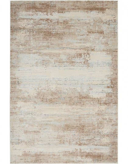 See this Rustic Textures Rug in your home? the Rustic Textures Collection from Nourison brings a rustic sensibility to any décor.
