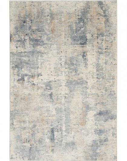 See this Rustic Textures Rug in your home? The Rustic Textures Collection from Nourison bring a rustic sensibility to any décor.