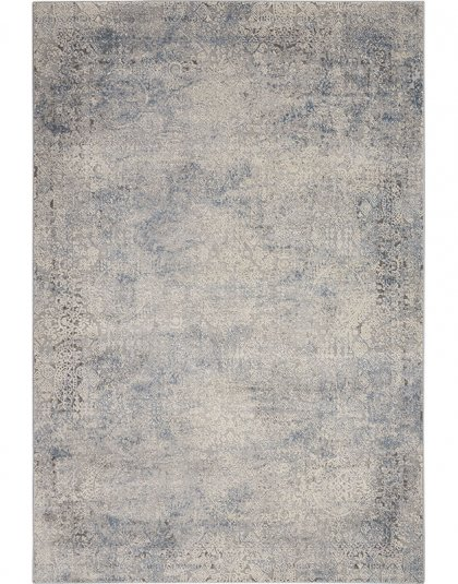 See this Rustic Textures Rug in your home? The Rustic Textures Collection from Nourison is sure to bring a rustic sensibility to any décor.